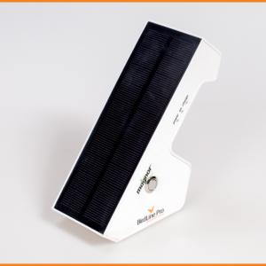 BirdLinePro – Solar Box by Magnor