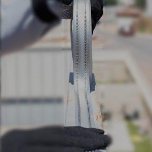 BirdLinePro – Bird Control Stripe